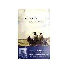 Tolstoj, L: Cosacos - Lev Nikolaevi? Tolstoj