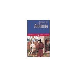Gebelein, H: Iniziazione all'alchimia - Helmut Gebelein