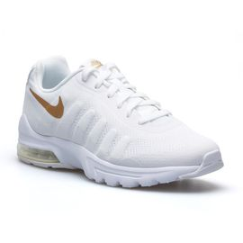 Baskets basses Nike Air Max Invigor GS