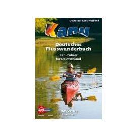 Eck, G: Deutsches Flusswanderbuch