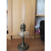 Lampe Ancienne Lampe Petrole A Ancienne A xBodWrCe