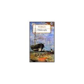 Verga, G: I Malavoglia - Giovanni Verga