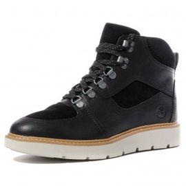 timberland botte femme,Chaussure Timberland contrefacon,pull