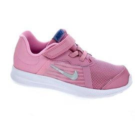 chaussure nike enfant fille 8