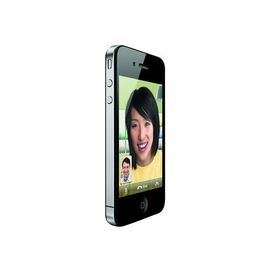 Apple iPhone 4 32 Go Noir