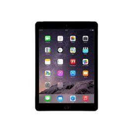 Apple iPad Air 2 Wi-Fi + Cellular 16 Go gris Retina 9.7 quot;