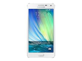 Achat Le Bon Coin Telephone Portable Samsung Pas Cher Ou D Occasion Rakuten