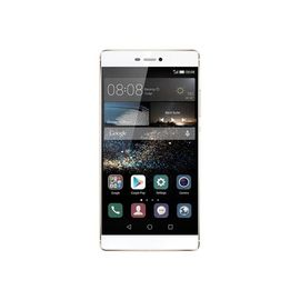 Huawei Ascend P8 16 Go Champagne