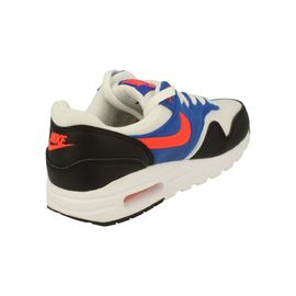 Nike Air Max 1 BG Junior Trainers Ar1180 001 | Rakuten