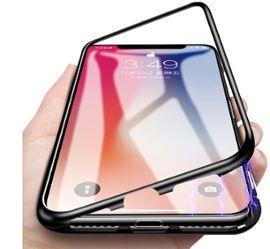 među sisavac Implementirati coque iphone 7 aimantée ...