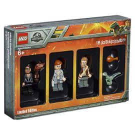 D'occasion Neufamp; World Rakuten Jurassic AchatVente Lego Soldes Y76vIbyfg