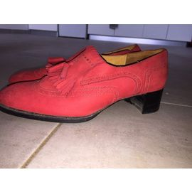 Neufamp; Chaussures Rakuten Weston AchatVente D'occasion xrWdBoeC