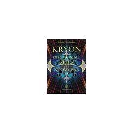 Picco Barilari, A: Kryon. Rivelazioni sulla nuova era - Angelo Picco Barilari