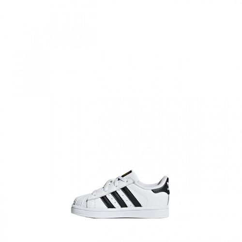 Basket adidas Originals SUPERSTAR BB9076