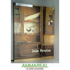 Joao Penalva - Dan Cameron Et Andrew Renton