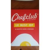 Chefclub Le Best Of