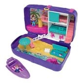 Coffret Polly Polly Surprise Pocket Coffret Surprise Coffret Surprise Polly Pocket PTkXiuOZ