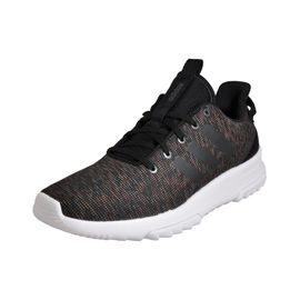 Adidas Cloudfoam Racer Tr Hommes Chaussures De Running Baskets Sportives
