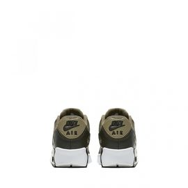 Basket Nike Air Max 90 Mesh Junior Ref. 833418 201
