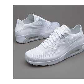 air max 90 ultra 2.0 homme