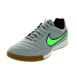 chaussures de football homme nike