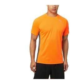 T shirt Homme Puma Page 8 Achat, Vente Neuf & d'Occasion