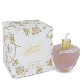 AchatVente Lempicka Lolita Rakuten D'occasion Neufamp; Parfums 5jAR4q3L