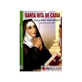 SANTA RITA DE CASIA (9)