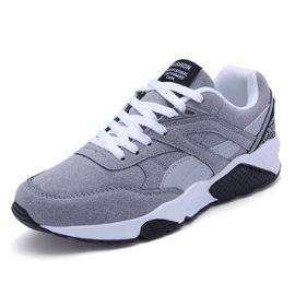 Neufamp; Chaussures D'occasion AchatVente Rakuten Pour Homme 0knwXOP8