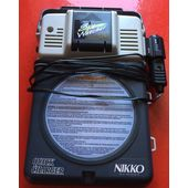 Quick Nikko Watcher Quick Watcher Charger Quick Sky Charger Sky Nikko CexBoQdWrE