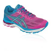 Chaussures De course Running Asics Gel Pursue V 4  Référence T809N