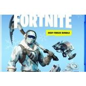 Telecharger fortnite ps vita pack froid acternel