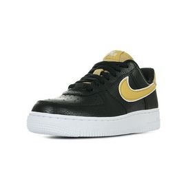 Femme D'occasion AchatVente Neufamp; Nike Air Force 1 2 Page Pour tBdxQrCsh
