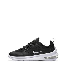 Baskets Nike Air Max taille 38 Page 16 Achat, Vente Neuf