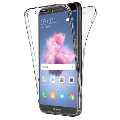 coque huawei p smart