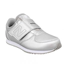 basket new balance pour fille
