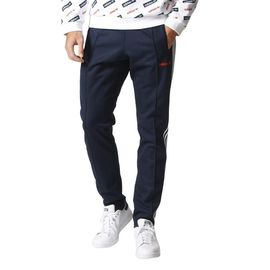 pantalon homme survetement adidas