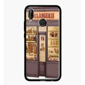 coque huawei y6 boulanger
