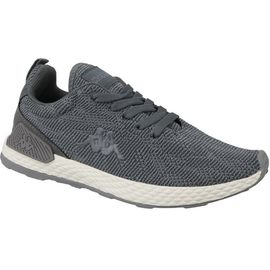Chaussures Kappa Page 5 Achat, Vente Neuf & d'Occasion