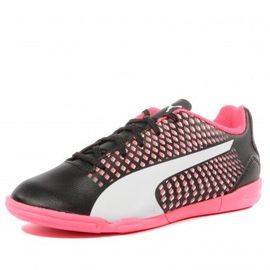 Chaussures Puma Page 12 Achat, Vente Neuf & d'Occasion