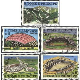 Bulgarie 1170-1171 (complète.Edition.) neuf avec gomme originale 1960 WM dans parachutisme Aviation