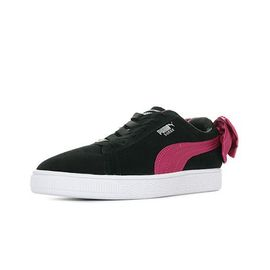 Baskets Puma taille 38 Page 20 Achat, Vente Neuf & d