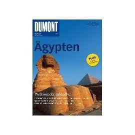 DuMont Bildatlas Ägypten