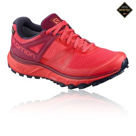 chaussure course a pied femme