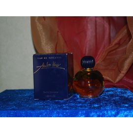 Daniel Neufamp; Parfums Rakuten AchatVente D'occasion Jouvance LqUpGzMSV