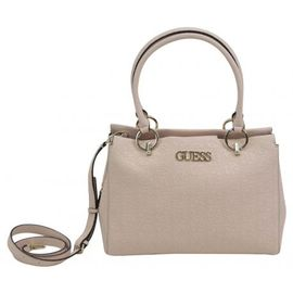 Sacs Bagages Guess Page 16 Achat, Vente Neuf & d