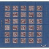 /Îles F/éro/é 7-20 Danemark Timbres pour Les collectionneurs compl/ète.Edition. Volume 1975 compl/èteett 1975 Timbres