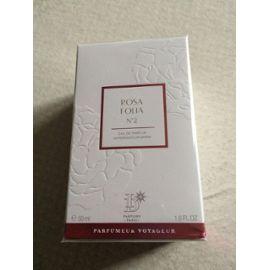 Neufamp; AchatVente Eau Rakuten Parfum D'occasion De Page 12 dChQrstx