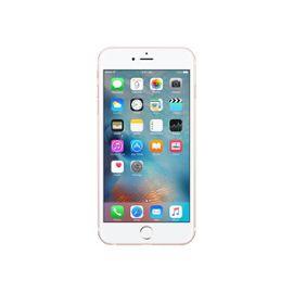 Apple iPhone 6s 16 Go Rose gold