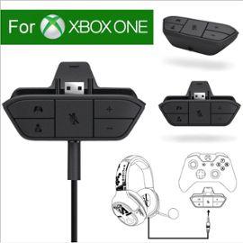 Achat Carte Prepayee Xbox One Pas Cher Ou D Occasion Rakuten